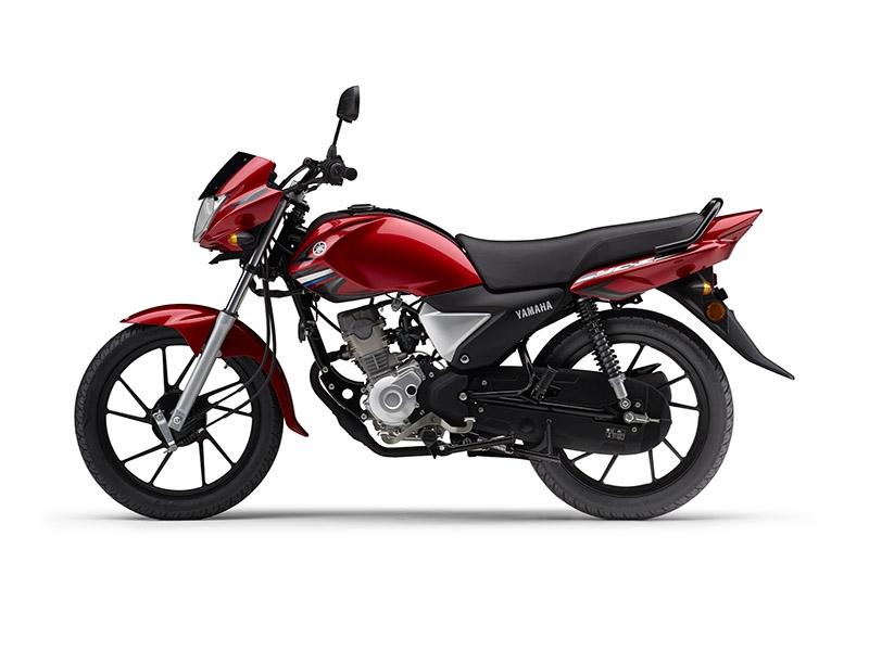 YAMAHA - YC-Z110