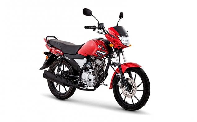 YC-Z110